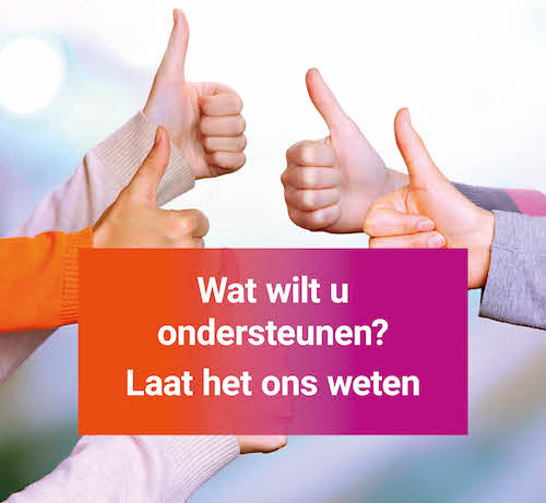 Hollandsenergie